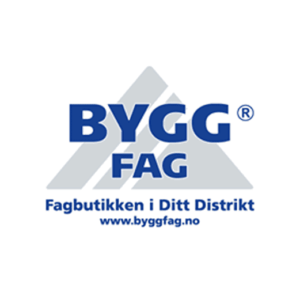 Røberg Byggmarked AS