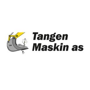 Tangen Maskin AS