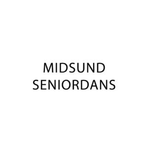 Midsund Seniordans