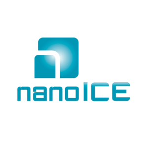 nanoICE AS