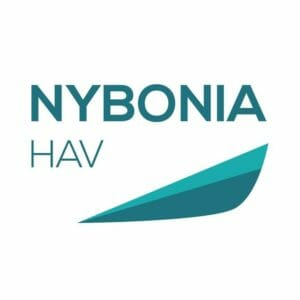 Nybonia Hav AS