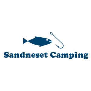 Sandneset Camping