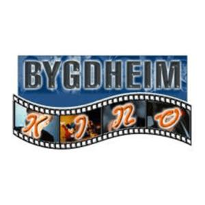 Bygdheim kino