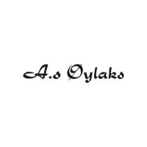 AS Øylaks