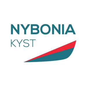 Nybonia Kyst AS