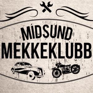 Midsund Mekkeklubb