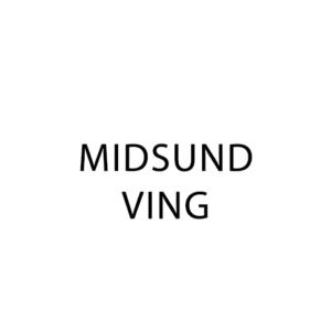 Midsund VING