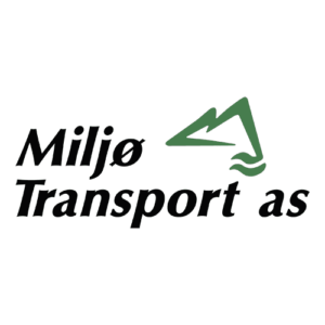 Miljøtransport AS
