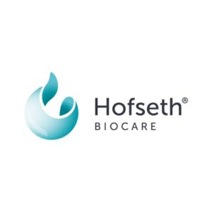 Hofseth Biocare ASA