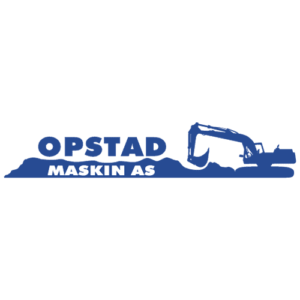 Opstad Maskin AS