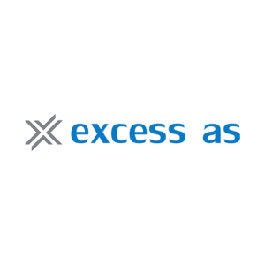 Excess AS