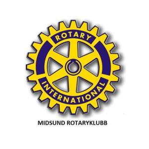 Midsund Rotaryklubb
